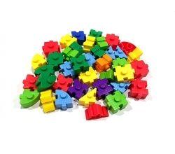 KLAK LEGO (POŞETLİ)